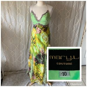 Mary L Couture